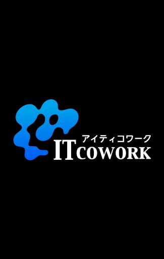 MyITCowork