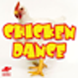 Chicken Dance Ringtone