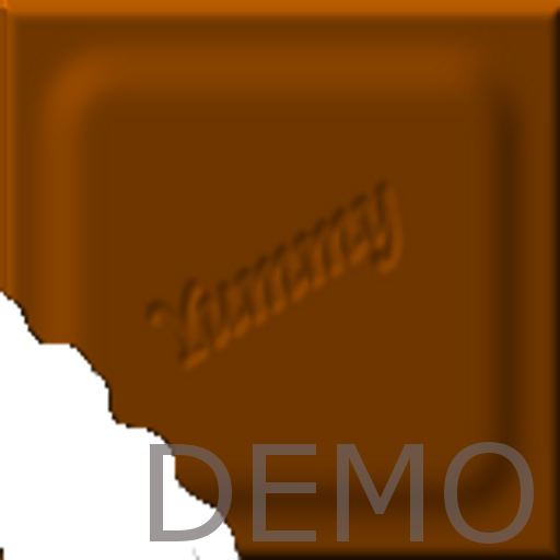 Chocolate Memory Demo