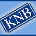 KNB icon