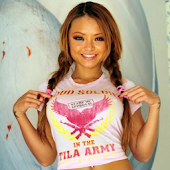 Tila Tequila Live Wallpaper
