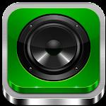 Notification sounds ringtones v1.0.06