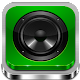 Notification sounds ringtones v1.0.06