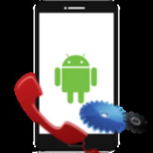 高级经理电话+ 工具 App Store-愛順發玩APP