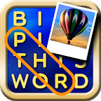 Pic this Word - picture search