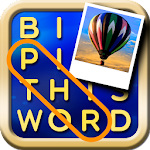 Pic this Word - picture search Apk