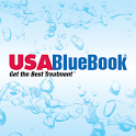 USABlueBook Catalogs icon