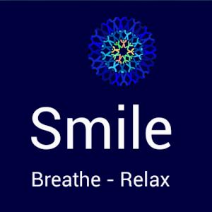 Smile dating app