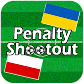 Penalty Shootout FREE