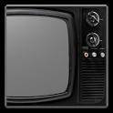 Television White Noise icon