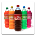 Cola Maker Game icon