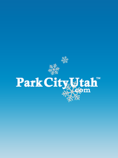 Park City Utah- screenshot thumbnail