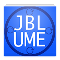 Jumble Run icon