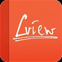 엘뷰 (Lview)-라이프스타일 icon
