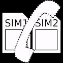 DualSim Dialer