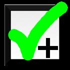 List It Plus icon