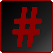 Hashtagmatic