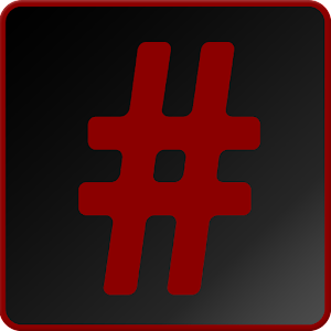 Hashtagmatic for PC