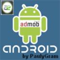 AdMob Reporting logo