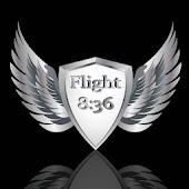 Flight 8:36