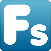 FullonSms - Send SMS for FREE!
