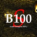 B100S icon