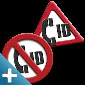 CallerID Blocker+