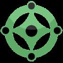 Dynamic DNS client logo