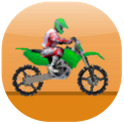 Motocross Masters icon