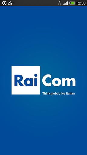 免費下載通訊APP|Rai Com app開箱文|APP開箱王