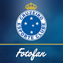 Cruzeiro Fotofan icon