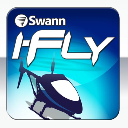 Swann iFly