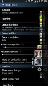Dock4Droid v3.5
