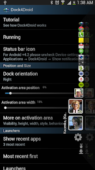 Dock4Droid