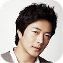 Kwon Sang-woo Live Wallpaper icon