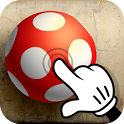 Bounce Ball Game icon