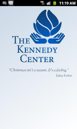 Kennedy Chronicle