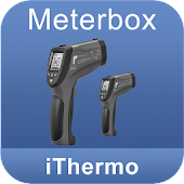 Meterbox iThermo