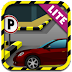 Perfect Parking Lite (FREE)