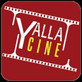 Yalla Ciné