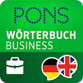 Dicitionary Englisch BUSINESS
