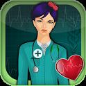 Medical Room Escape icon