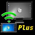PhoneYourPC+ icon