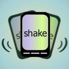 shake APP.RUN icon