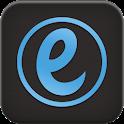 Easy Telefoni icon