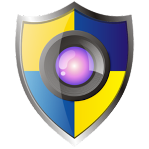 iSecurityCam – iSecurityCam is a remote camera tool