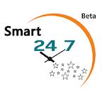 Smart24x7(Free)