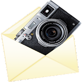 PhotoMail