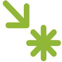 RouteYou icon