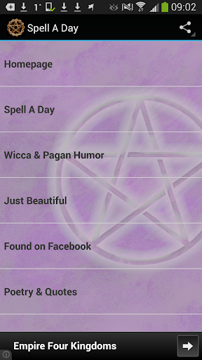 Spell A Day